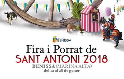 fira-porrat-sant-antoni-2018